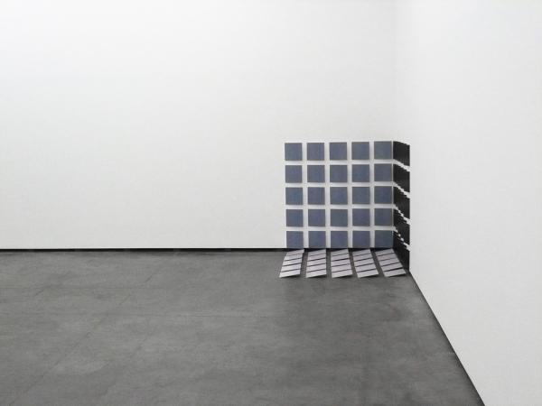 Peça de Canto, 2010