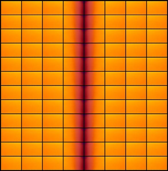 Error #1, 2009<br />